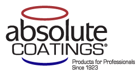 AbsoluteCoatings-logo-LGv3