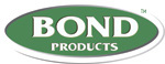 Bond-Products-Inc-11