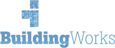 buildingworks_logo