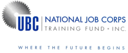 National-Job-Corps-Logo