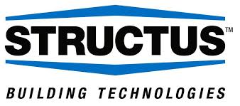 Structus Building Technologies