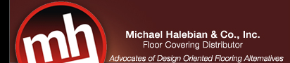 Michael Halebian & Co., Inc.