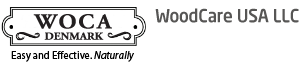 Woodcare, USA, Inc.