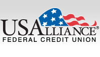 US Alliance Federal Credit Union